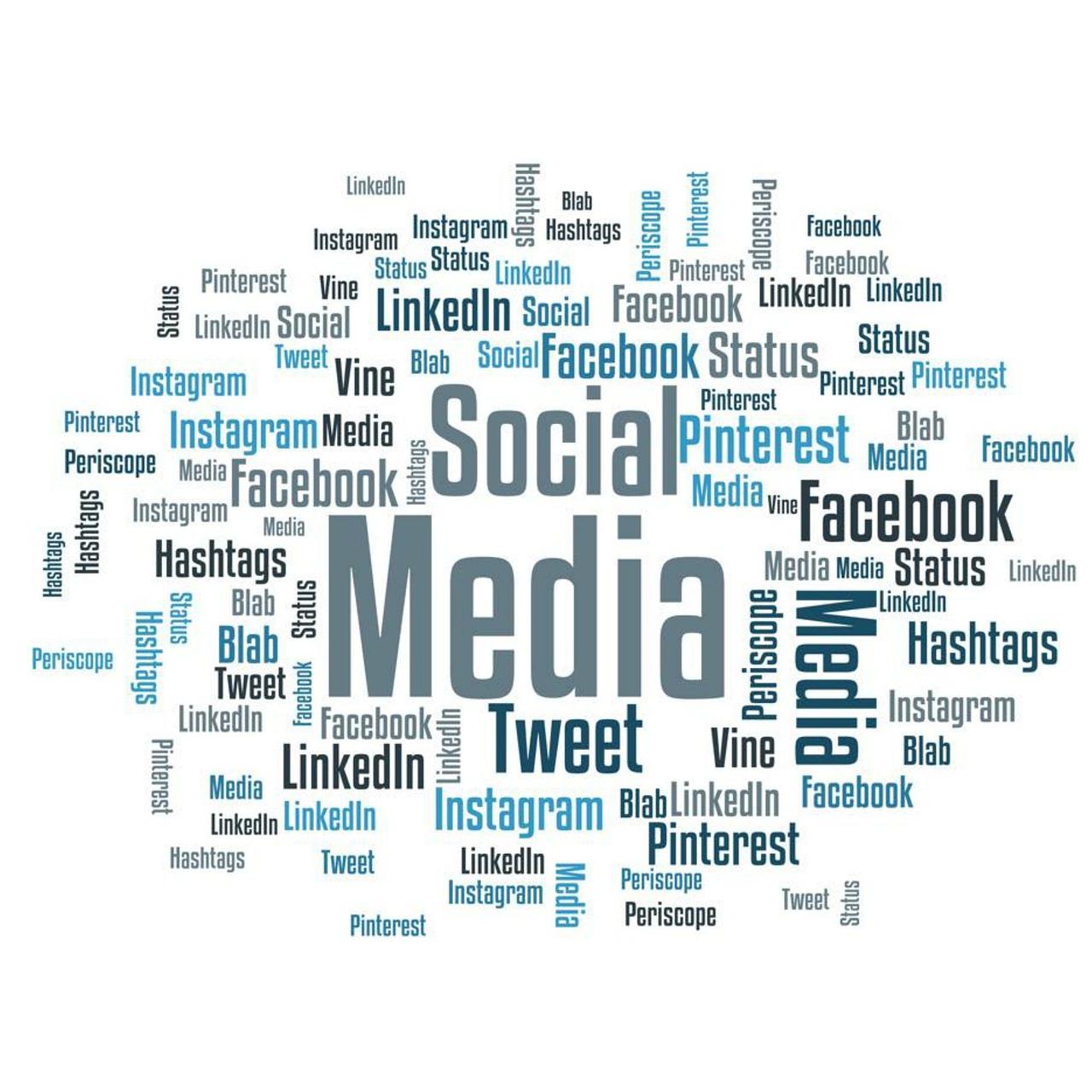 Hate speech. Primo test per il codice di autoregolamentazione dei social: solo il 28% dei contenuti segnalati rimossi