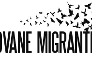 Carovane migranti, la seconda edizione del viaggio