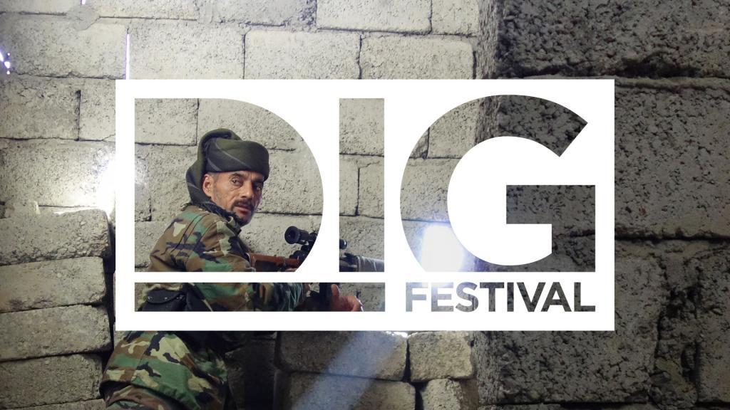 Dig Festival di Riccione. Il 24 e 25 giugno tra i panel due corsi formativi Carta di Roma