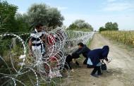 Ungheria: domani cittadini al referendum sul piano Ue di ridistribuzione dei rifugiati