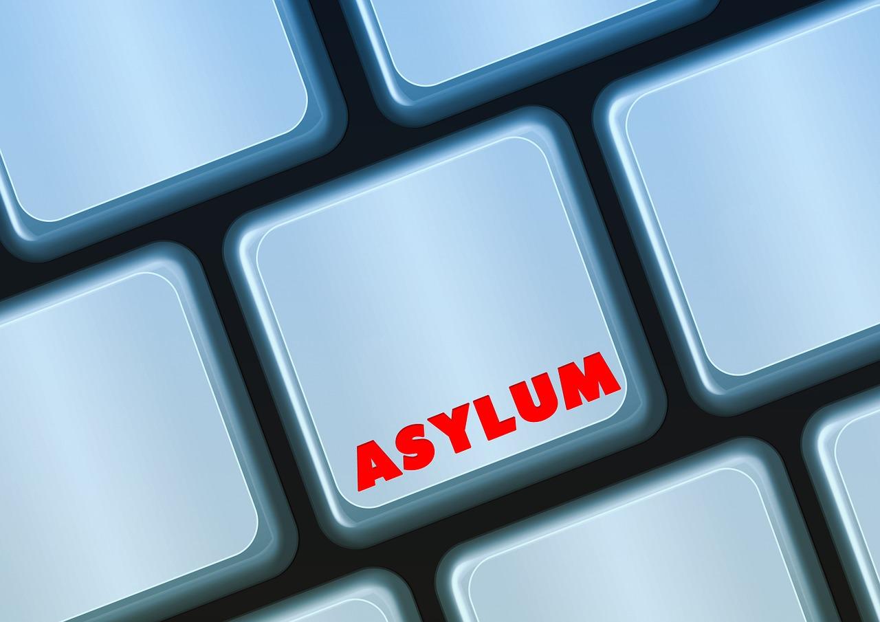 Richiedenti asilo: il 70% dei ricorsi ha successo