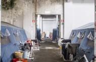 Medici senza frontiere: condizioni di accoglienza in Italia problematiche