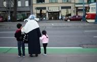 7000 respinti al confine italo-svizzero, almeno 600 minori