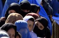 Avvenire: la storia di Madina e di sua madre, divise tra Italia e Afghanistan