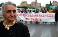 Hate speech: nel 2015 circa 1 episodio al giorno di discorsi d'odio nei confronti della comunità rom