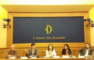 Hotspot: organizzazioni denunciano la violazione del diritto internazionale