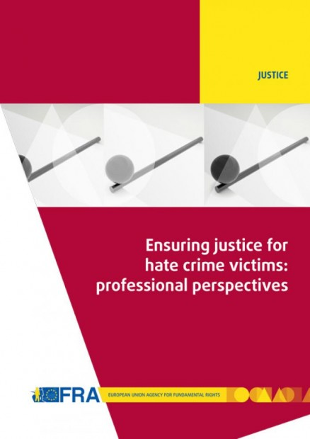 fra-2016-justice-hate-crime-victims-438x620