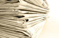 L'Ordine dei giornalisti sanziona Belpietro e Giordano