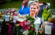 Crimini d'odio: detenzione a vita all'uomo condannato per l'assassinio di Jo Cox