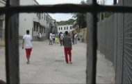 Solidarietà e vigilanza sugli hotspot, a fianco di Amnesty International