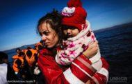 65 milioni di rifugiati al mondo, mai così tanti