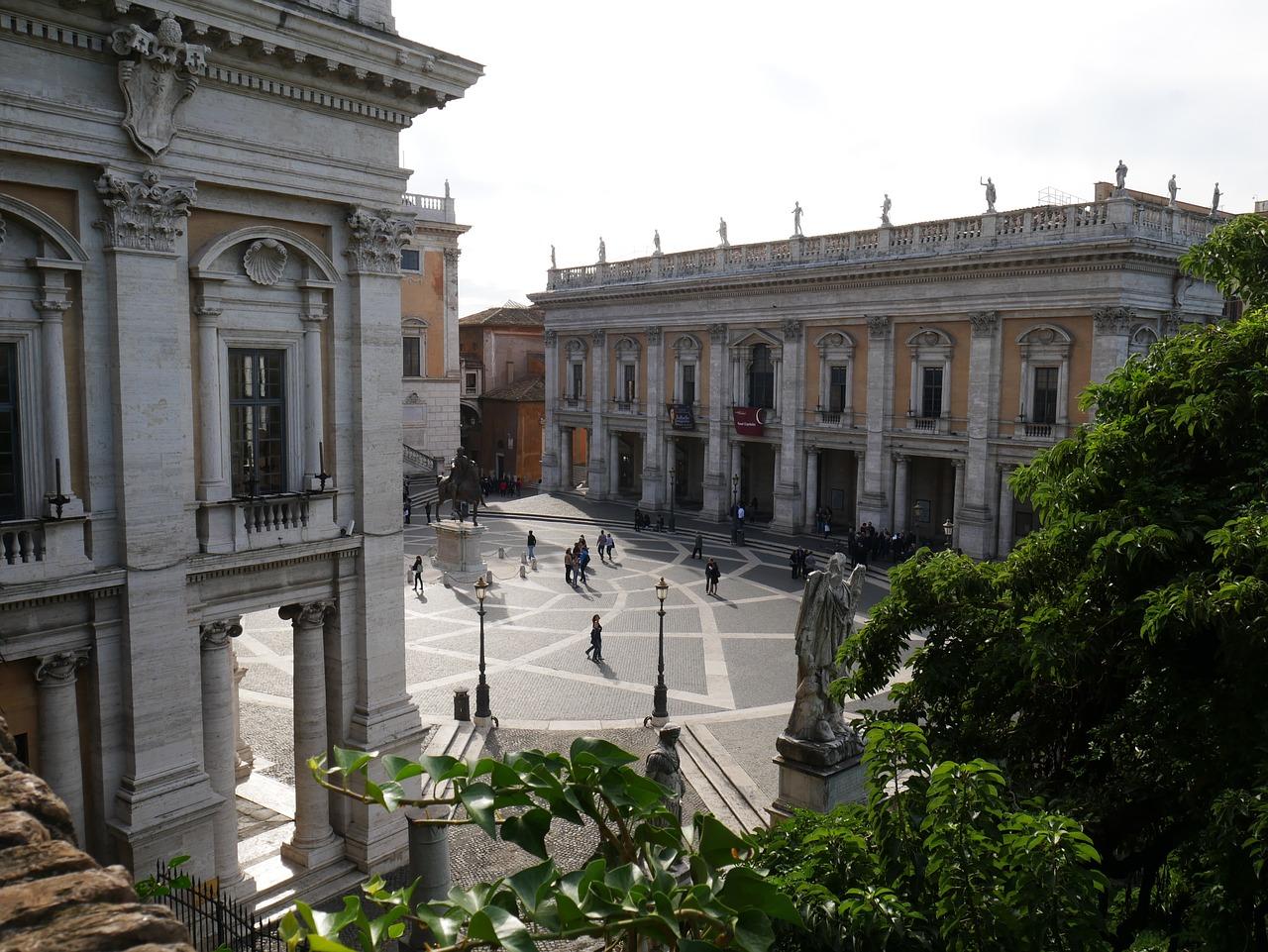 Campi attrezzati a Roma: tangenti e arresti, la nuova inchiesta