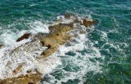 Il Mediterraneo al centro dell'informazione con vittime e dispersi