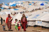 Con le amministrative cala l'attenzione verso i rifugiati