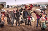 Fardelli o fratelli? I rifugiati nelle testate del Medio Oriente