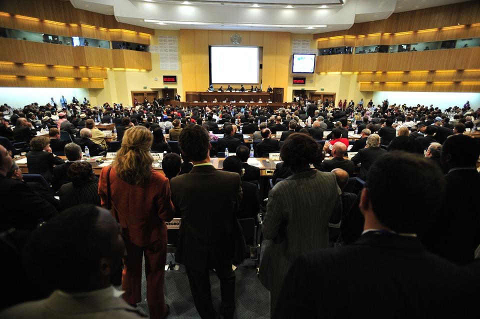 Seminari per contrastare la discriminazione verso i rom, iscrizioni entro il 9 giugno