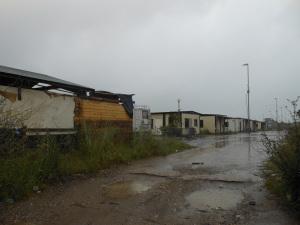 La Commissione europea contro il razzismo bacchetta l'Italia: stop a segregazione rom