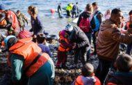 Relocation: il programma per la redistribuzione di richiedenti asilo stenta a decollare