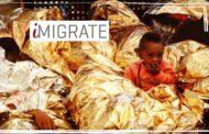 Crowdfunding per iMigrate: app per i migranti in Europa