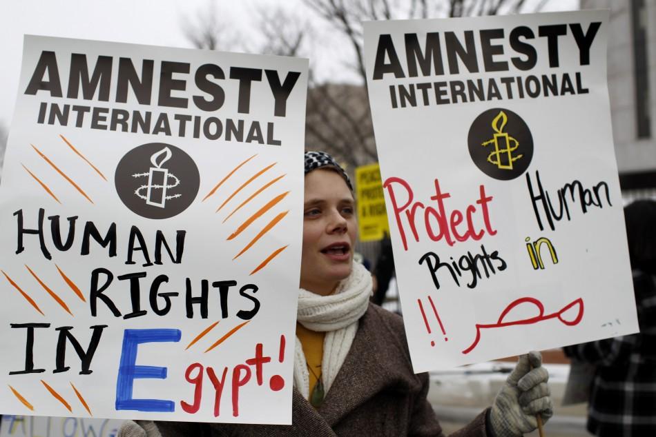 amnesty-egypt