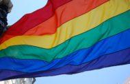 L'omofobia e i rifugiati Lgbti