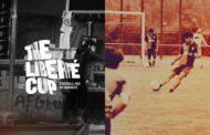 In Francia il calcio che sfida la rappresentazione mediatica dei rifugiati