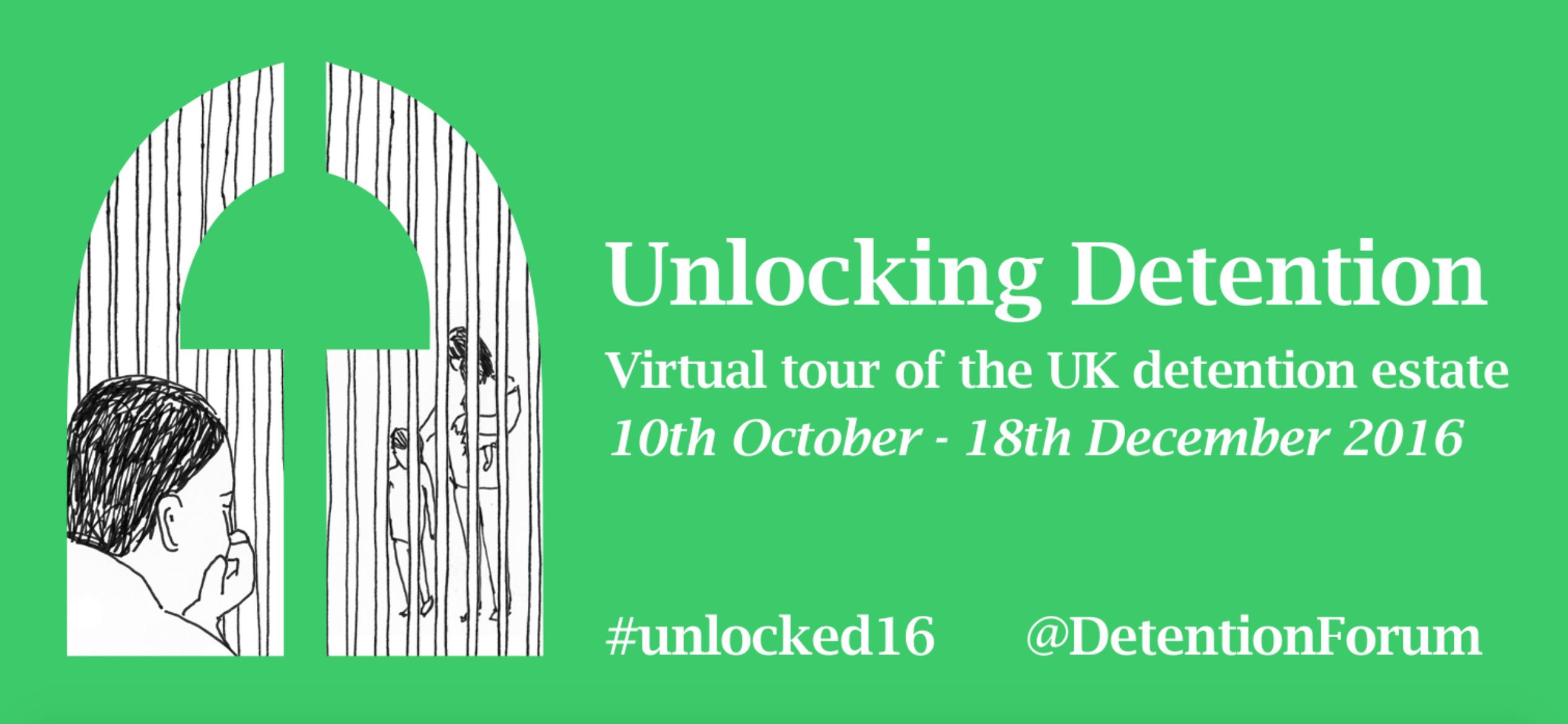 unlocked16