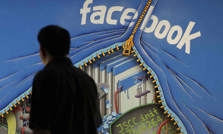 Facebook: un algoritmo può sostituire dei giornalisti?