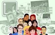 Lavora con noi: Associazione Carta di Roma cerca 1 collaboratrice/collaboratore