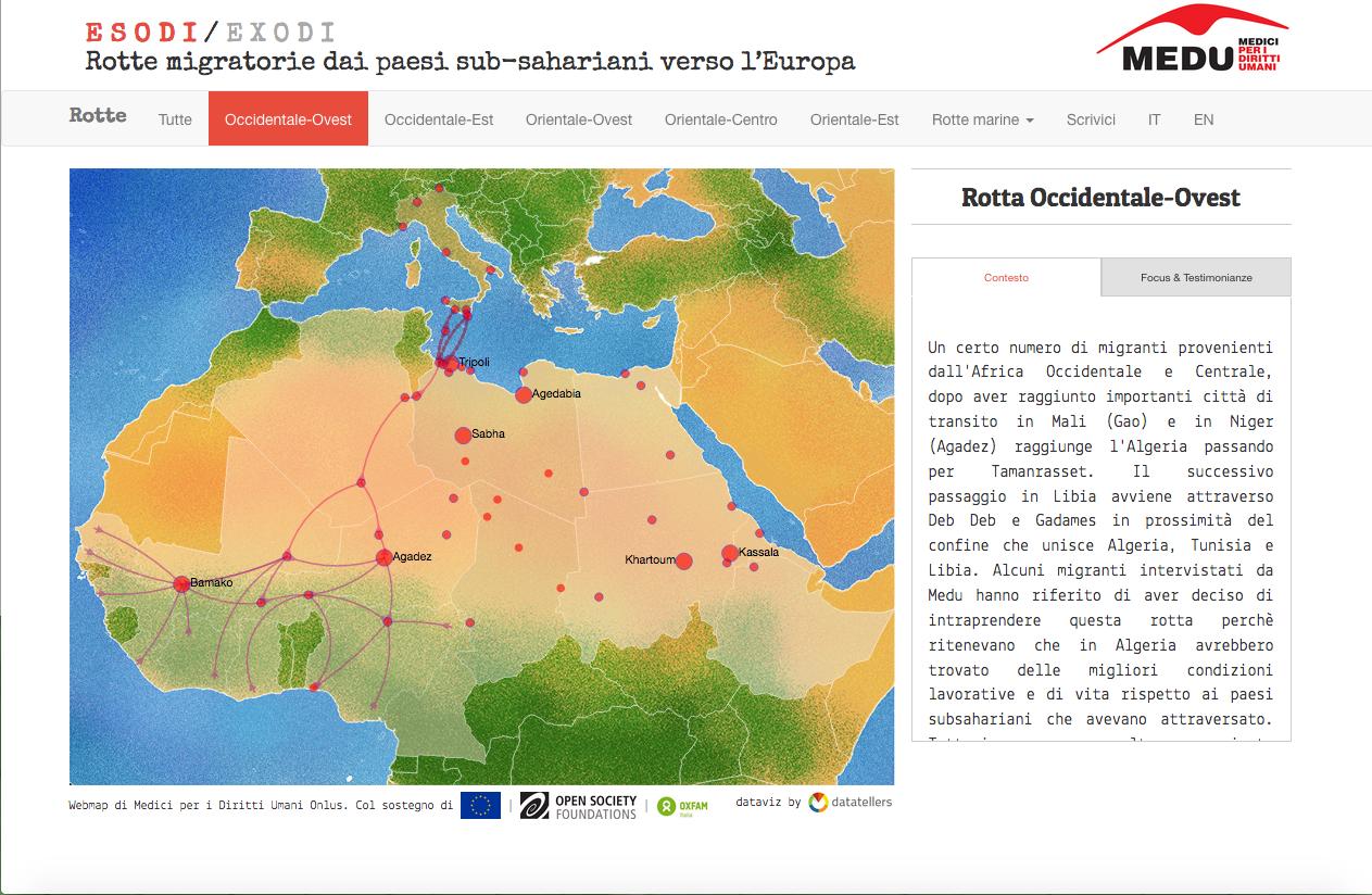mappa-interattiva