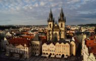 Prague Media Point: una conferenza su media e migrazioni dal 7 al 9 novembre