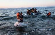 Media e rifugiati: quei naufragi di cui si parla meno
