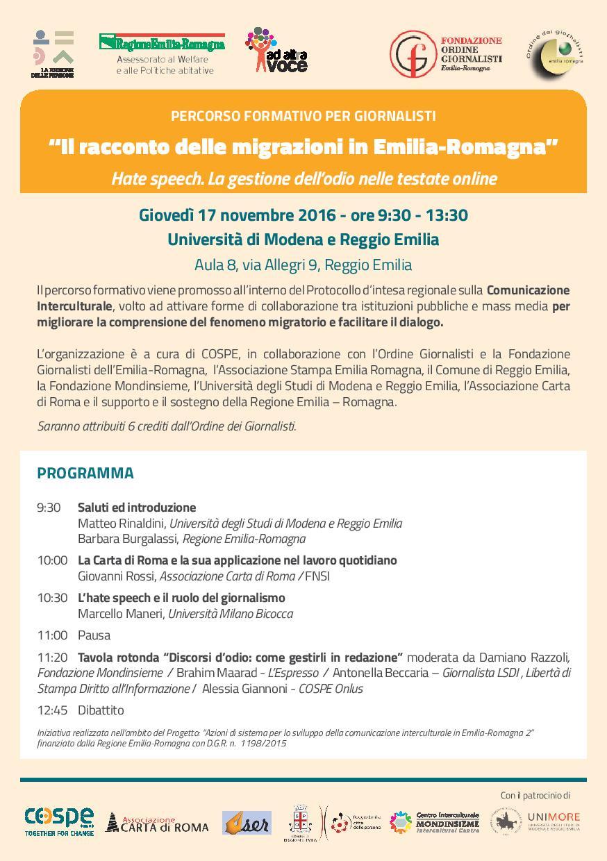 a5-volantino_reggio_ottobre2016-1-page-001