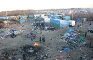Calais, è iniziato lo smantellamento. I dati e i fatti
