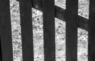 Contro donne e bambini le barricate del rifiuto a Gorino