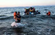 Lettera a Draghi e manifestazione: no ai fondi alla Guardia costiera libica