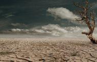 L'odissea delle alternative, una mobilitazione euro-africana per i cambiamenti climatici