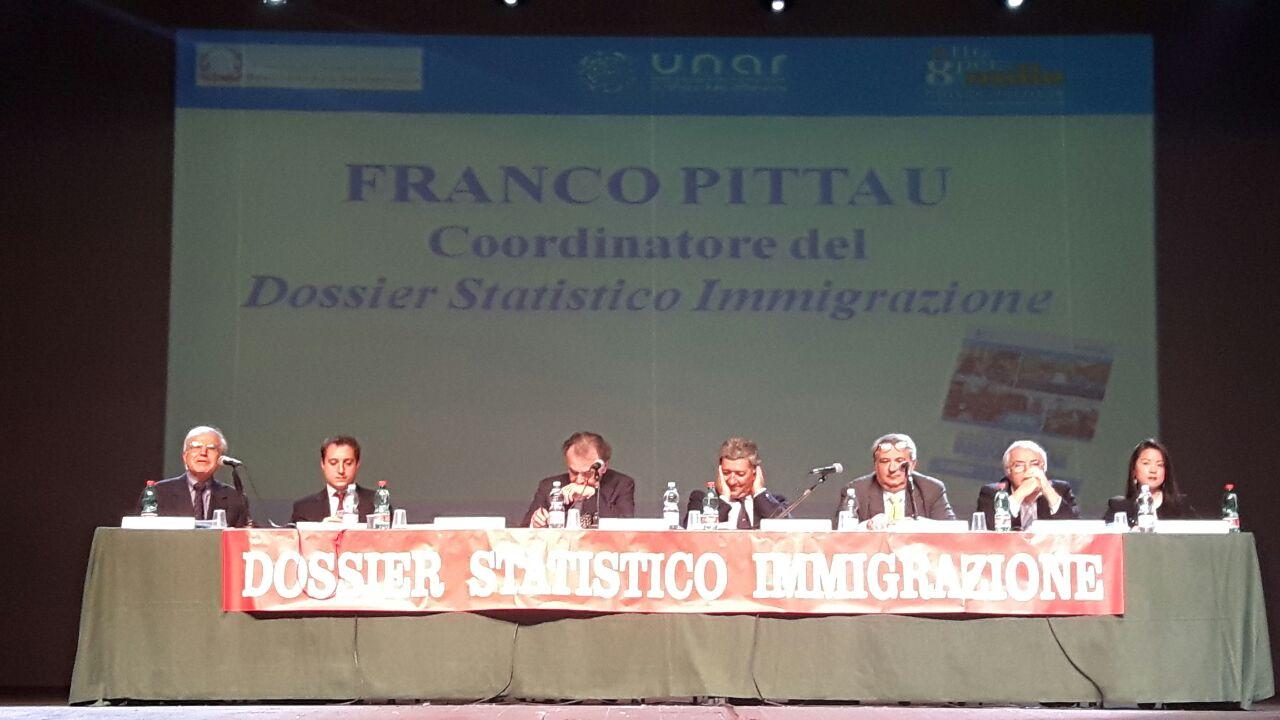 Oltre 5 milioni di stranieri residenti in Italia, accoglienza ed integrazione obiettivi essenziali