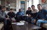 Refugee radio network, un progetto radiofonico in crescita