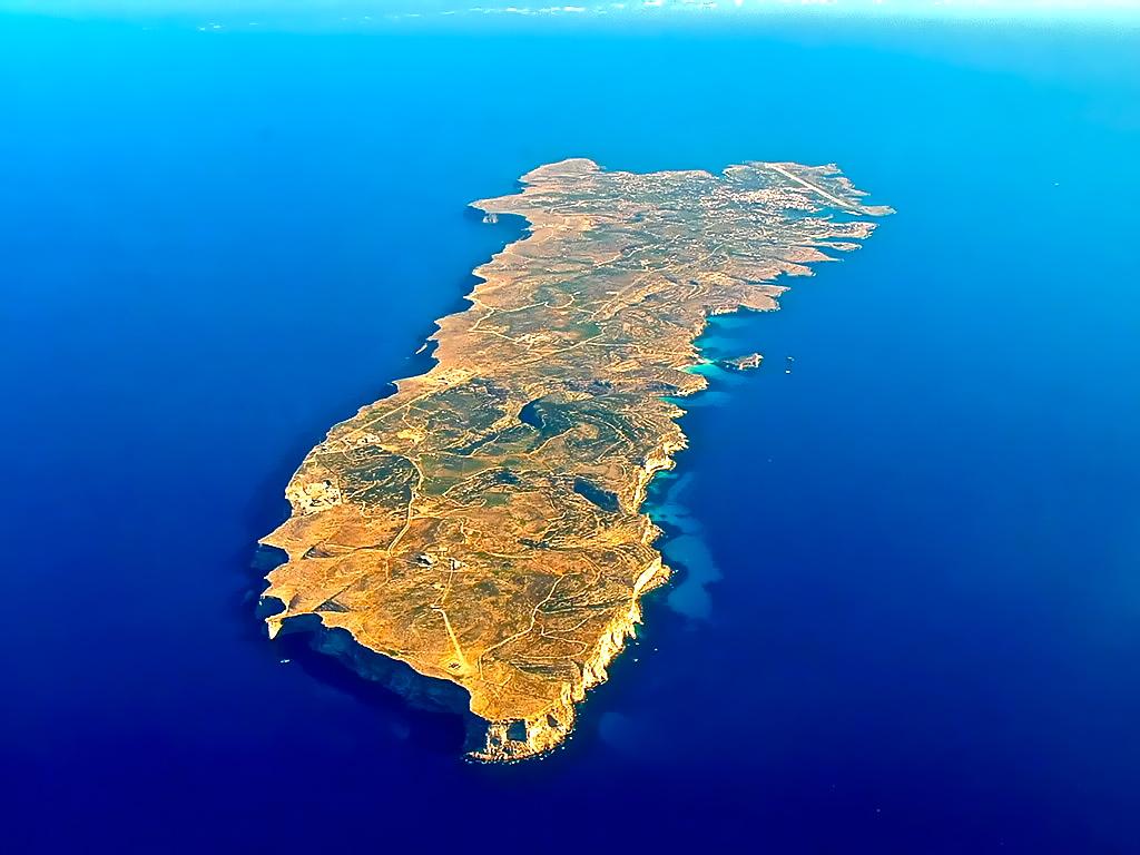 3 ottobre, a Lampedusa il Prix Italia