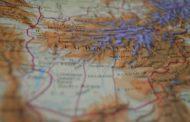 Ue-Afghanistan: preoccupa l'accordo sui rimpatri