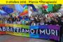 Hate speech e libertà di espressione: un corso formativo il 14 ottobre a Catania