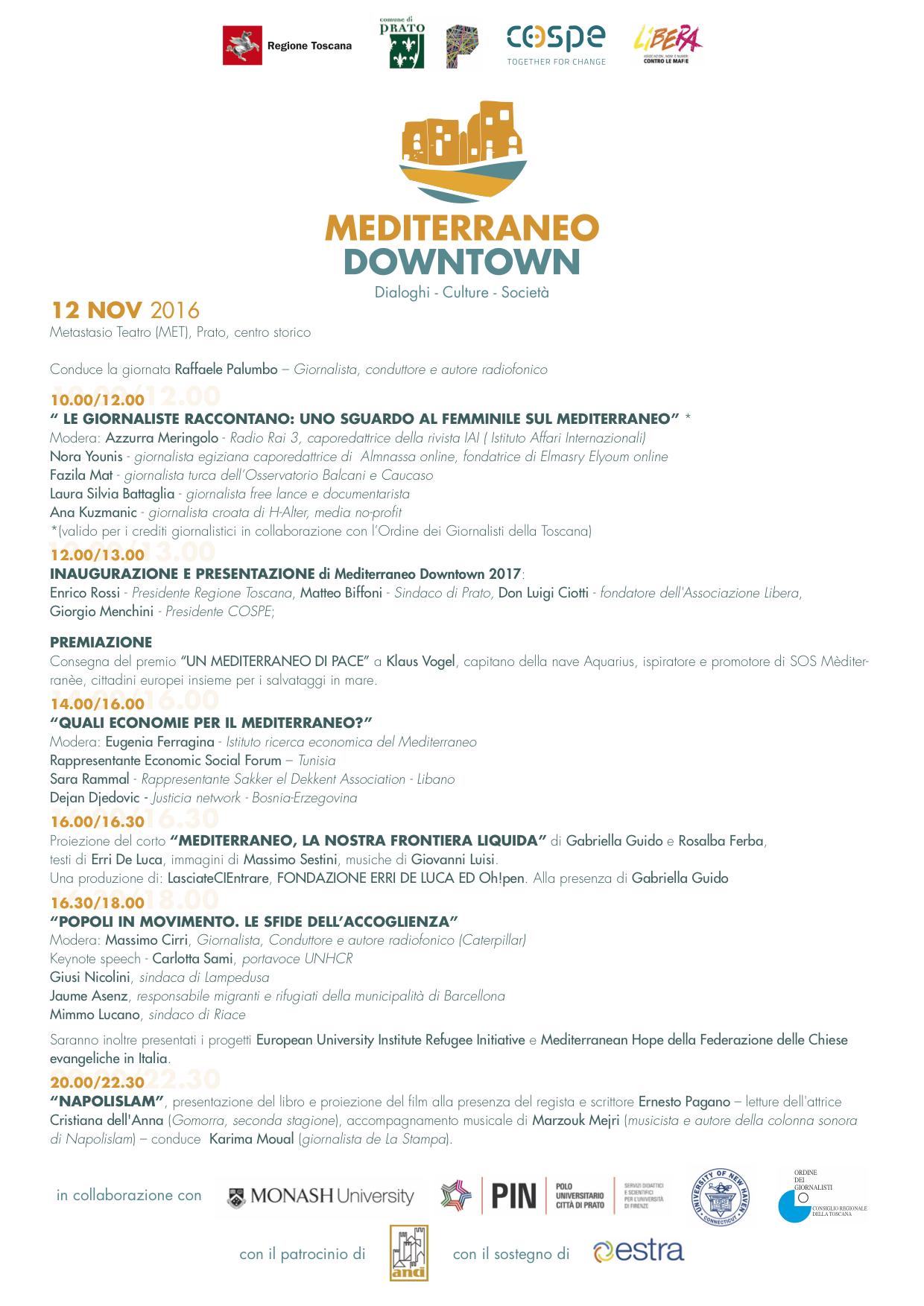 mediterraneodowntown_programma_a4_06-1