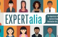 In Belgio un portale che aiuta i giornalisti a diversificare le fonti