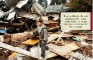 In Italia quasi 20mila minori rom in povertà assoluta e emergenza abitativa