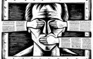 Fnsi, giovedì 24 novembre giornata di mobilitazione contro il carcere per i giornalisti e le querele temerarie