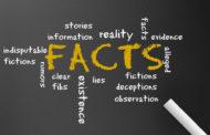 Fact checking: l'arma contro il populismo