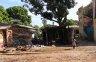 Asilo in Europa: la condizione delle donne superstiti di mutilazioni genitali