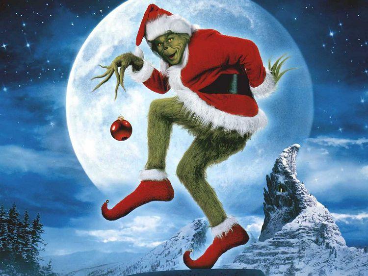 Quel Natale sotto attacco