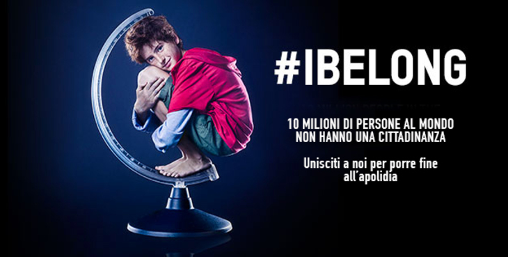 ibelong-fb-cover-boy_ita